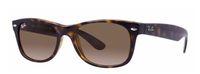 Sluneční brýle Ray Ban RB 2132 710/51
