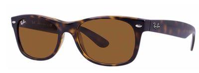 Sluneční brýle Ray Ban RB 2132 710