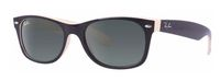 Sluneční brýle Ray Ban RB 2132 875