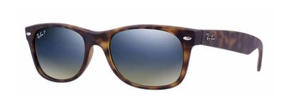 Sluneční brýle Ray Ban RB 2132 894/76 - Polarizační