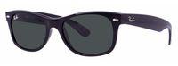Sluneční brýle Ray Ban RB 2132 901