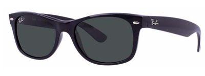 Sluneční brýle Ray Ban RB 2132 901/58 - Polarizační