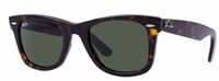 Sluneční brýle Ray Ban RB 2132 902