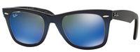 Sluneční brýle Ray Ban RB 2140 1203/68