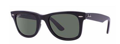 Sluneční brýle Ray Ban RB 2140 901/58 - Polarizační