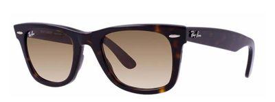 Sluneční brýle Ray Ban RB 2140 902/51