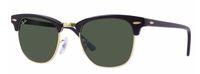 Sluneční brýle Ray Ban RB 3016 W0365