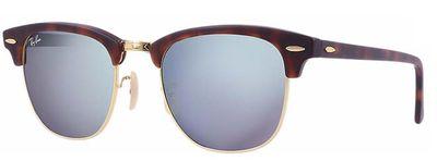 Sluneční brýle Ray Ban RB 3016 1145/30