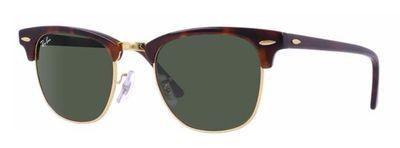 Sluneční brýle Ray Ban RB 3016 W0366
