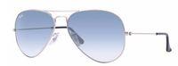 Sluneční brýle Ray Ban RB 3025 003/3F