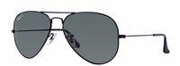 Sluneční brýle Ray Ban RB 3025 002/58 - Polarizační