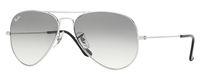 Sluneční brýle Ray Ban RB 3025 003/32