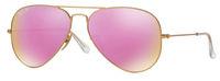 Sluneční brýle Ray Ban RB 3025 112/1Q - Polarizační