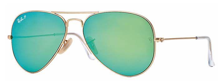 Sluneční brýle Ray Ban RB 3025 112 P9 - Polarizační - Wixi.cz 7c6b64a25bd
