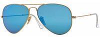 Sluneční brýle Ray Ban RB 3025 112/4L - Polarizační