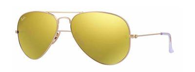 Sluneční brýle Ray Ban RB 3025 112/93
