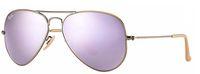 Sluneční brýle Ray Ban RB 3025 167/4K