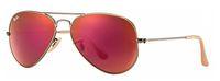 Sluneční brýle Ray Ban RB 3025 167/2K