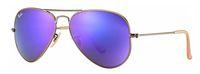 Sluneční brýle Ray Ban RB 3025 167/1M