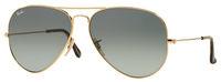 Sluneční brýle Ray Ban RB 3025 181/71
