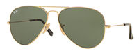 Sluneční brýle Ray Ban RB 3025 181