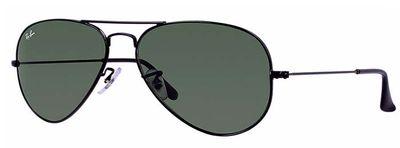 Sluneční brýle Ray Ban RB 3026 L2821