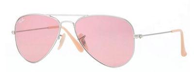 Sluneční brýle Ray Ban RB 3044 019/4B