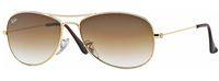 Sluneční brýle Ray Ban RB 3362 001/51