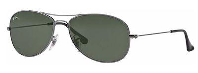 Sluneční brýle Ray Ban RB 3362 004