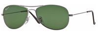 Sluneční brýle Ray Ban RB 3362 004/58 - Polarizační