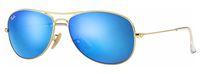 Sluneční brýle Ray Ban RB 3362 112/17