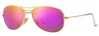 Sluneční brýle Ray Ban RB 3362 112/4T