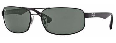 Sluneční brýle Ray Ban RB 3445 002/58 - polarizační