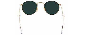 de215806c Sluneční brýle Ray Ban RB 3447 001 - Wixi.cz