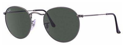 Sluneční brýle Ray Ban RB 3447 029