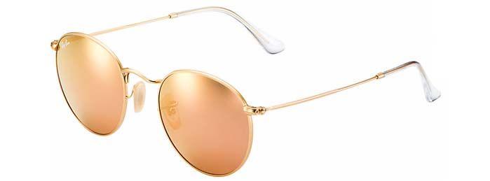 2426fe79a Sluneční brýle Ray Ban RB 3447 112/Z2 - Wixi.cz