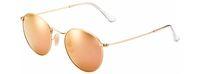 Sluneční brýle Ray Ban RB 3447 112/Z2