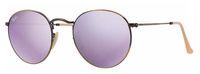 Sluneční brýle Ray Ban RB 3447 167/4K