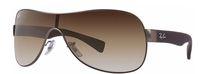 Sluneční brýle Ray Ban RB 3471 029/13