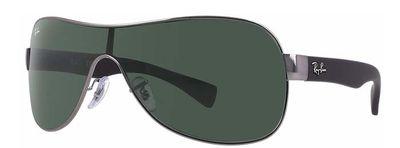 Sluneční brýle Ray Ban RB 3471 004/71