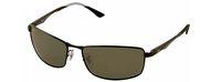 Sluneční brýle Ray Ban RB 3498 002/71