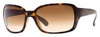 Sluneční brýle Ray Ban RB 4068 710/51
