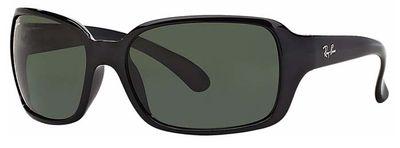 Sluneční brýle Ray Ban RB 4068 601