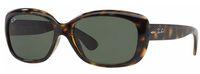 Sluneční brýle Ray Ban RB 4101 710/58 - Polarizační