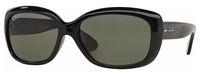 Sluneční brýle Ray Ban RB 4101 601/58 - Polarizační