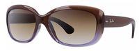 Sluneční brýle Ray Ban RB 4101 860/51