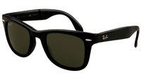 Sluneční brýle Ray Ban RB 4105 601/58 - Polarizační