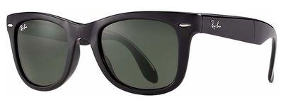 Sluneční brýle Ray Ban RB 4105 601