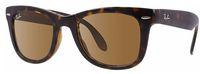 Sluneční brýle Ray Ban RB 4105 710