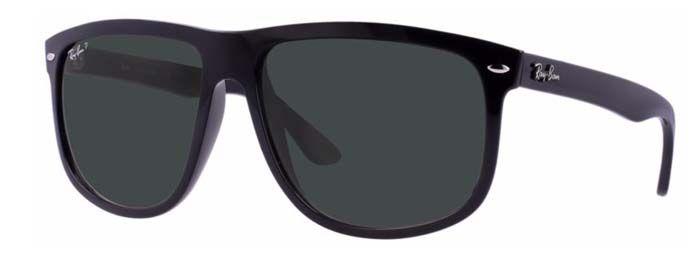 5944e32bf Sluneční brýle Ray Ban RB 4147 601/58 - Polarizační - Wixi.cz